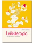 LEIKKITERAPIA