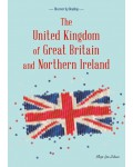 GREAT BRITAIN – the United Kingdom of Great Britain
