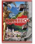 ÖSTERREICH – Republik Österreich