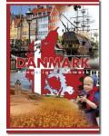DANMARK – Kongeriget Danmark