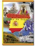 SPANIEN - Reino de España