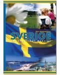 SVERIGE - Kongeriket Sverige