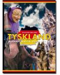 TYSKLAND - Bundesrepublik Deutschland