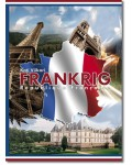 FRANKRIG - Republique Francaise