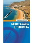 GRAN CANARIA & TENERIFFA