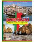 PORTUGALI -República Portuguesa