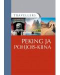 PEKING JA POHJOIS-KIINA