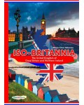 ISO-BRITANNIA - The United Kingdom of Great Britain and Northern