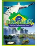 BRASIILIA - República Federativa do Brasil