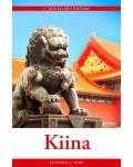 KIINA (Traveller´s history)
