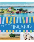 MY WORLD: FINLAND