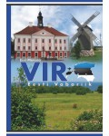 VIRO - Eesti Vabariik