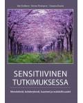 SENSITIIVINEN TUTKIMUKSESSA, 2. painos