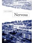 Nervosa