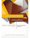 RAKENTEELLINEN SOSIAALITYÖ