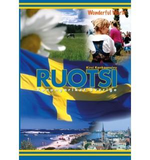 e-kirja: Ruotsi