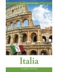 e-kirja: ITALIA
