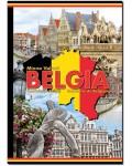BELGIA (lasten-/nuortenkirja)