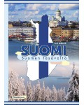 SUOMI - Suomen tasavalta