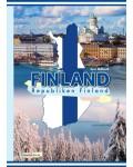 FINLAND – Republiken Finland
