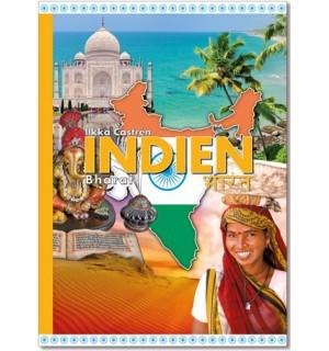 INDIEN - Bharat