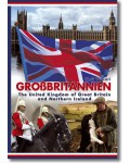 GROSSBRITANNIEN - The United Kingdom...