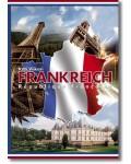FRANKREICH - République Francaise