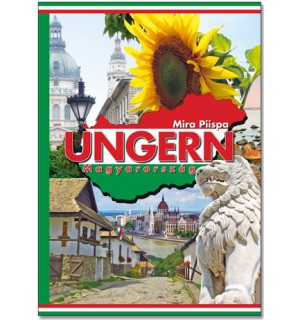 UNGERN - Magyarország