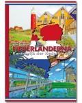 NEDERLÄNDERNA - Koninkrijk der Nederlanden