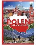 POLEN - Rzeczpospolita Polska