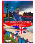 STORBRITANNIEN – United Kingdom of Great Britain and Northern Ir