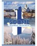 SOOME -  Suomen tasavalta