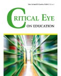 CRITICAL EYE ON EDUCATION