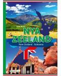 Nya Zeeland