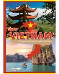 VIETNAM - Cộng Hòa Xã Hội Chủ Nghĩa Vi