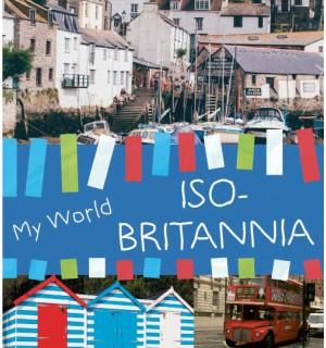 Iso-Britannia