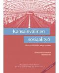 KANSAINVÄLINEN SOSIAALITYÖ