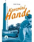 Kaverini Hande