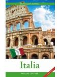 ITALIA (Traveller´s history)