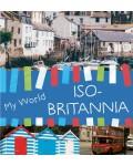 5 kpl tarjous - Iso-Britannia