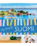 e-kirja: Suomi