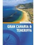 GRAN CANARIA & TENERIFFA, 2. painos