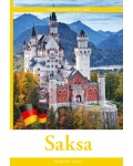 SAKSA (Traveller´s history)