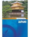 JAPANI, 2. painos