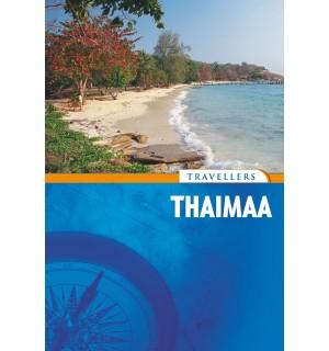 THAIMAA, 2. painos