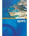 EGYPTI, 2. painos