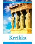 KREIKKA (Traveller´s history)