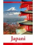 JAPANI (Traveller´s history)