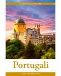 PORTUGALI (Traveller´s history)